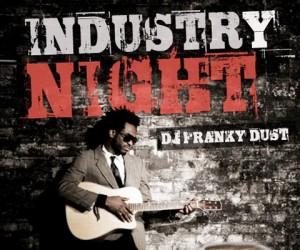 industrynight-300x250