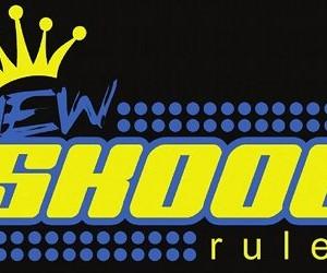 NSR logo