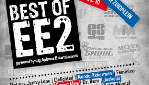 Best of EE2