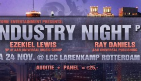 Industry Night part 2 banner (1)