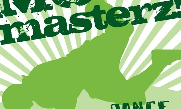 logo_movemasterz