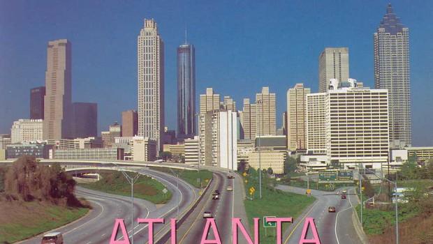 Atlanta-1