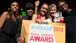 MM-Awards-@Theater-Zuidplein-dd-071213-35-300x200