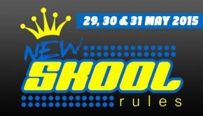 New-Skool-Rules-Banner