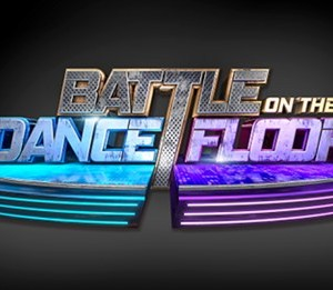 150923140351.Battle-on-the-Dancefloor.shrink.463x0