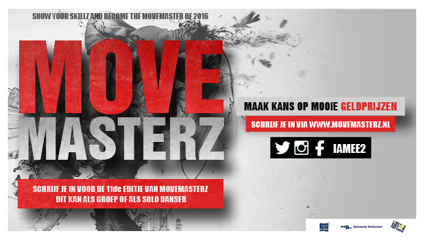 Movemasterz 2016 EE2 Banner
