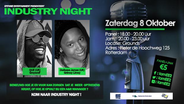 eflyer-industry-night-okt-2016-ee2-banner