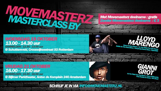 banner-movemasterz-masterclass-lloyd-gianni-v2