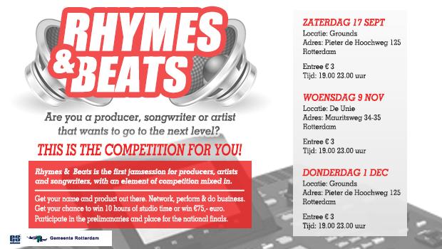rhymes-beats-2016-banner-v2