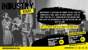 industry_night_banner_600x350