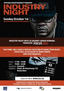 industry-night-october-1st