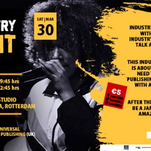 ee2-slider_industrynight