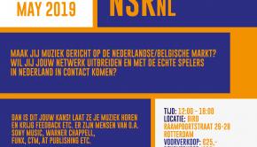 NSRnl_E-FLyer