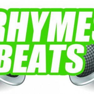 Rhymes-Beats-Logo-620x350