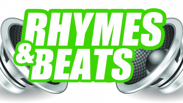 Rhymes-Beats-Logo-620x350
