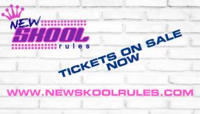 EE2 Website slider tickets sale March 15th roze