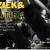 Muziek& Politiek voor EE2 site