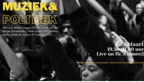 Muziek& Poltiek EE2 site goed